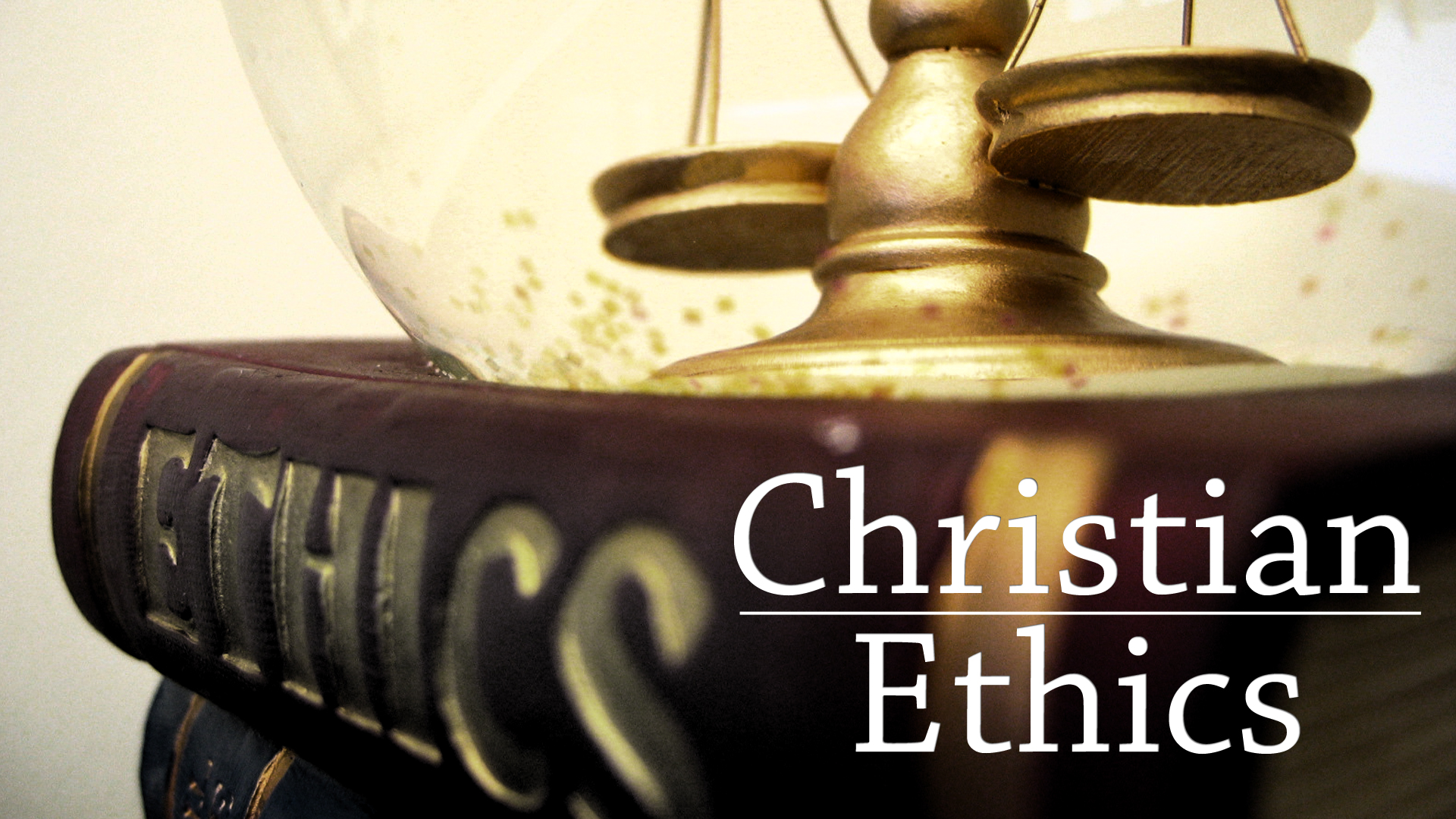 """christian ethical teachings on bioethics Evolution of medical ethics and bioethics in greece: """"ancient-christian-contemporary  christian teachings regarding medical ethics  christian ethics and ."""